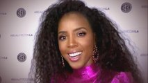 Kelly Rowland Responds to Rumors That Destiny's Child Is REUNITING for a World Tour!
