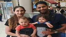 Father Tries to Grasp How He Could Have Left Twins to Die in Hot Car   The New York Times