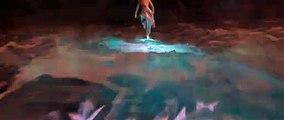 Disney's Frozen 2_ Nữ Hoàng Băng Giá II _ Teaser Trailer