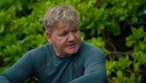 Gordon Ramsay: Uncharted - S01E04 - Hawaii's Hana Coast - August 11, 2019 || Gordon Ramsay: Uncharted (08/11/2019)
