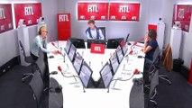 Le journal RTL de 6h30 du 12 août 2019