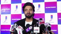 Jackky Bhagnani Launches His The Music Label 'Jjust Music'