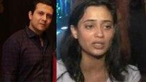 Shweta Tiwari files complaint against husband Abhinav Kohli; Here's why    FilmiBeat