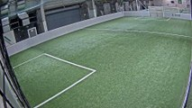 08/12/2019 00:00:01 - Sofive Soccer Centers Rockville - Maracana