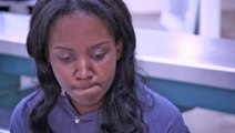 Beyond Scared Straight: Stole Mom?s Money and Left for Miami