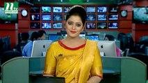 NTV Modhyanner Khobor | 12 August 2019