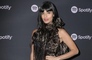 Jameela Jamil issues rallying call against airbrushing