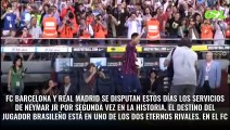 Messi programa una bomba contra Florentino Pérez (y es muy gorda) que va a hundir al Real Madrid de Zidane