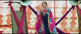 Hate (Full Video) I Karan Aujla Latest Punjabi Songs 2019