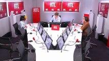 Le journal RTL de 9h du 12 août 2019