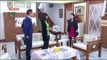 Của Hồi Môn - Tập 201 Full - Phim Bộ Tình Cảm Hay 2018 | TodayTV