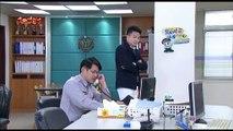 Của Hồi Môn - Tập 204  Full - Phim Bộ Tình Cảm Hay 2018 | TodayTV