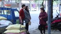 Của Hồi Môn - Tập 206 Full - Phim Bộ Tình Cảm Hay 2018 | TodayTV