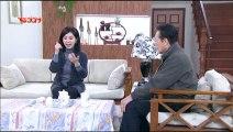 Của Hồi Môn - Tập 208 Full - Phim Bộ Tình Cảm Hay 2018 | TodayTV