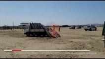 Report TV - Anti-informaliteti/ Lirohen 6 000 m2 plazh në Durrës, nën hetim 2 persona