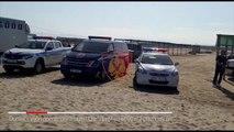 RTV Ora - Lirohen 6000 m2 plazh në Sektorin Rinia në Durrës, 2 të proceduar