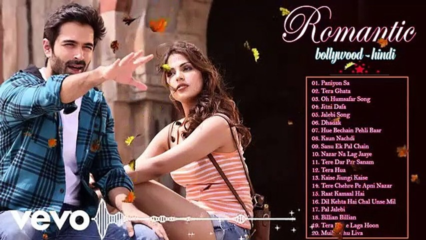 Romantic Hindi Love Songs 2019 Latest Bollywood Songs 2019 Hindi Remix Songs Indian Songs Video Dailymotion Hindi song lyrics displayed here are for educational purposes only. romantic hindi love songs 2019 latest bollywood songs 2019 hindi remix songs indian songs