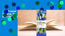 Full E-book  Learning the Art of Helping: Building Blocks and Techniques  Best Sellers Rank : #4