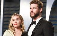 Trending: Miley Cyrus confirms split from Liam Hemsworth, Matt Bellamy marries model Elle Evans, and Gwyneth Paltrow forgets Samuel L Jackson is in Marvel movies