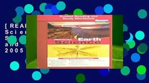 [READ] Prentice Hall Science Explorer Earth Science Guided Reading and Study Workbook 2005