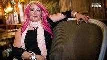 Loana métamorphosée, elle dévoile son impressionnante perte de poids