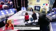 """La GG du jour : Les maires sont-ils """"en danger"""" ? - 12/08"""