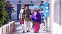 Vợ Tôi Là Cảnh Sát Tập 308 - Phim Ấn Độ THVL2 Raw - Phim Vo Toi La Canh Sat Tap 308