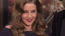Lisa Marie Presley ordered to pay missed taxes