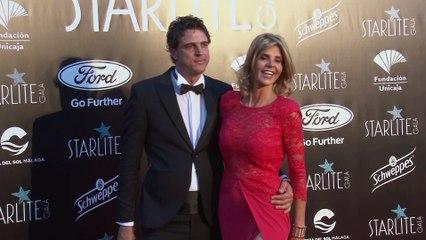 Cumbre VIP en Marbella con la nueva edición de la Gala Starlite