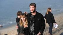 Miley Cyrus: Philosophische Gedanken nach der Trennung von Liam Hemsworth