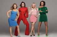 Spice Girls estão fazendo novas músicas