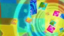 괴산출장안마 -후불1ØØ%ョOiOE7685E6221{카톡LTE16} 괴산전지역출장마사지 괴산오피걸 괴산출장안마 괴산출장마사지 괴산출장안마 괴산출장콜걸샵안마 괴산출장아로마 괴산출장え∯⾵