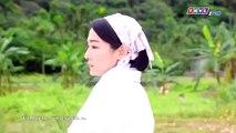 Đại Thời Đại Tập 136 - đại thời đại tập 137 - Phim Đài Loan - THVL1 Lồng Tiếng - Phim Dai Thoi Dai Tap 136