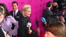 Celebrity of the Week - Gigi & Bella Hadid