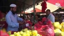 महंगा पड़ा भारत से ट्रेड बंद करना, पाक में महंगाई आसमान पर
