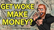 "Is ""Get Woke, Go Broke"" a Myth?"