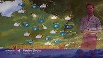 La météo du mardi 13 août en Lorraine et Franche-Comté