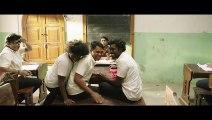 18am Padi Deleted Scene 02 | Mammootty | Prithviraj Sukumaran | August Cinema | Shanker Ramakrishnan