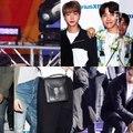 """Le groupe de K-Pop BTS annonce """"une longue pause"""""""