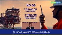Net-zero debt, listing for Jio, Retail—dominant themes of Mukesh Ambani's speech at RIL's 42nd AGM