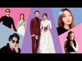 Song Hye Kyo and Song Joong Ki to Reunite in New York?