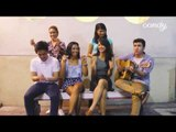 Candy Jams: The Ransom Collective
