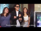 Can't Help Falling In Love With KathNiel