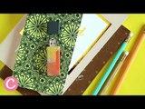 DIY: Make a Theft-Proof USB Eraser