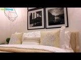 RL Home Tour: A 63sqm Cozy Contemporary Condo Unit