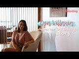 Iya Villania Shares Her Birthing Story