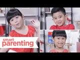 Kids Explain What 'Bibo' Means