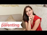 Bettina Gives Tips on Preparing Your Body for Pregnancy