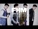 #FHMKnowsStyle: Dress Like Your Favorite Hollywood Character