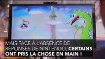 Nintendo Switch : l'accessoire que tout le monde attendait est enfin la !